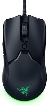 Razer Viper Mini 8500 DPI kompiuterinė pelė