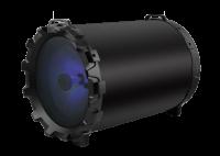 Garso kolonėlė REBELTEC 220 Sound Tube
