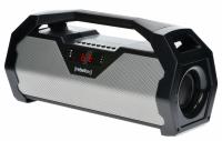 Garso kolonėlė REBELTEC 400 Sound Box