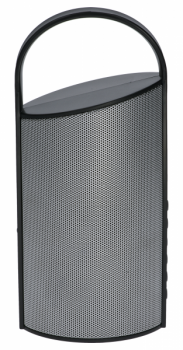 Garso kolonėlė REBELTEC Blaster