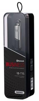 REMAX Bluetooth ausinė RB-T15