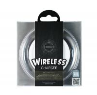 Bevielis kroviklis Remax Saway W1 (wireless)