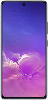 Samsung Galaxy S10 lite Dual G770F 128GB 8GB Ram