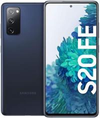 Samsung Galaxy S20 FE G780F 256GB 8GB RAM Dual Sim