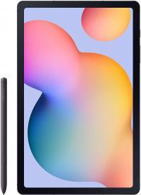 Samsung Galaxy TAB S6 Lite P610 64GB WIFI