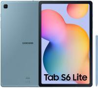 Samsung Galaxy TAB S6 Lite P615 64GB LTE