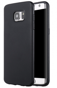 Dėklas X-level Guardian Samsung Galaxy S7 edge