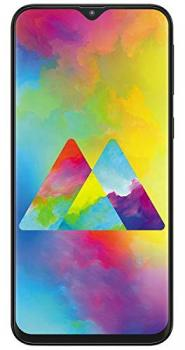 Samsung Galaxy M20 Dual Sim 64GB 4GB RAM