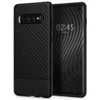 Dėklas Spigen Core Armor Samsung Galaxy S10