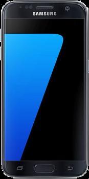 Samsung Galaxy S7 G930F 32GB+Dovana