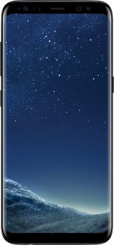 Samsung Galaxy S8 Plus 64GB G955F