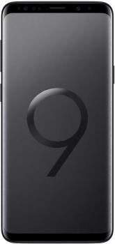 Samsung Galaxy S9 plus 64GB G965F