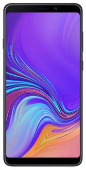 Samsung Galaxy A9 (2018) A920F Dual sim