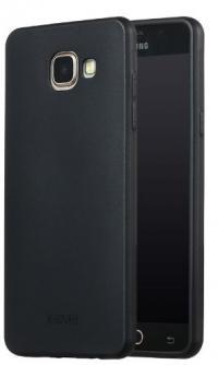 Dėklas X-LEVEL Guardian Samsung Galaxy J7 2017 J730