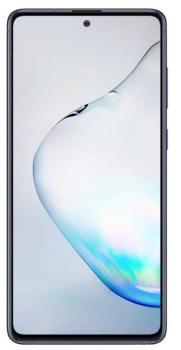 Samsung Galaxy Note 10 Lite 128GB N770 Dual Sim