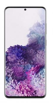Samsung Galaxy S20 Plus Dual G985F 128GB