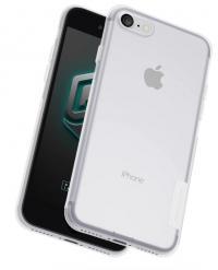 Silikoninis dėklas NILLKIN Nature Apple iPhone 7/8
