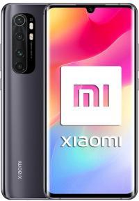 Xiaomi MI Note 10 lite Dual Sim 64GB 6GB RAM