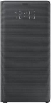 Originalus dėklas Led View Samsung Galaxy Note 9 N960