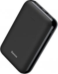 Baseus Mini JA Powerbank 10000mah