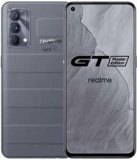 Realme GT Master Edition 5G 128GB Dual Sim