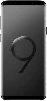 Samsung Galaxy S9 plus 256GB G965F