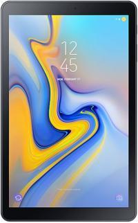 Samsung Galaxy TAB A 10.5 LTE T595 32GB
