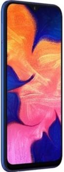 Samsung Galaxy A10 A105F 32GB dual sim