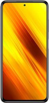 Xiaomi Poco X3 NFC 6GB RAM 64GB