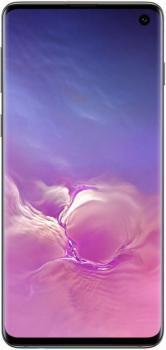 Samsung Galaxy S10 Dual G973F 128GB