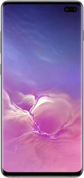 Samsung Galaxy S10 Plus Dual G975F 128GB