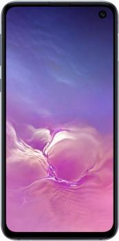 Samsung Galaxy S10e G970F 128GB Dual