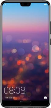 Huawei P20 Pro 128GB 6GB RAM