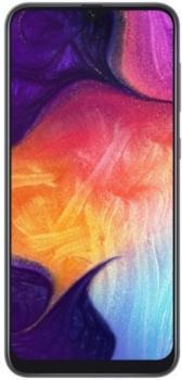 Samsung Galaxy A50 A505F 128GB Dual Sim