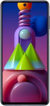 Samsung Galaxy M51 M515F 128GB 6GB Ram