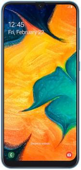 Samsung Galaxy A30 A305F Dual Sim