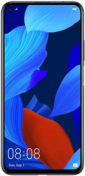 Huawei nova 5T 128GB 6GB RAM Dual Sim