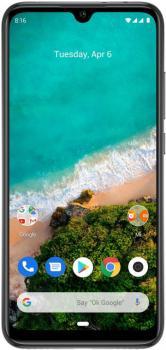 Xiaomi MI A3 64Gb Dual Sim