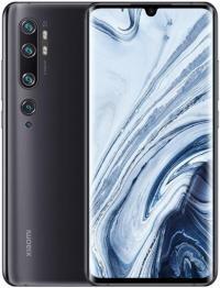 Xiaomi MI Note 10  Dual Sim 128GB 6GB RAM