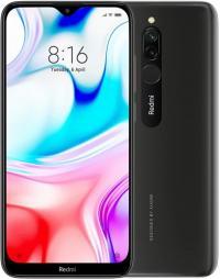 Xiaomi Redmi 8 32GB 3GB Ram dual sim