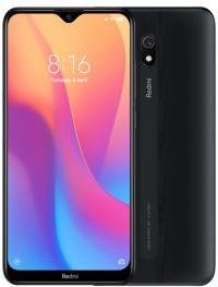 Xiaomi Redmi 8A 32GB 2GB RAM Dual Sim
