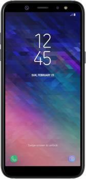 Samsung Galaxy A6 (2018) A600F Dual sim