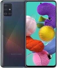Samsung Galaxy A51 A515 128GB Dual Sim