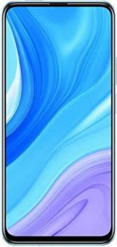 Huawei P Smart Pro 128GB 6GB Ram Dual Sim