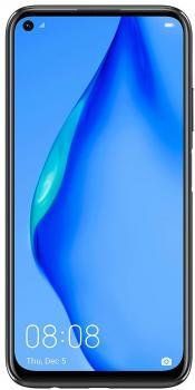 Huawei P40 Lite 128GB 6GB Ram Dual sim