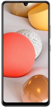Samsung Galaxy A42 A426B 5G Dual Sim 4GB RAM 128GB