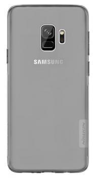 Silikoninis dėklas NILLKIN Nature Samsung Galaxy S9