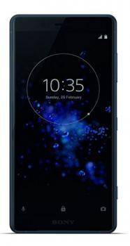 Sony Xperia XZ2 Compact H8324 dual sim