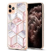 Dėklas Spigen Ciel Etoile Apple iPhone 11 Pro