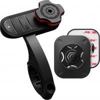 Spigen Gearlock MF100 telefono laikiklis dviračiui